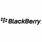 logo-blackberry3